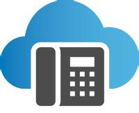 Business Plan Service Voip